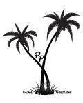 newpalm-logo