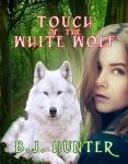 white wolf 7