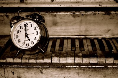 time-passing-3-15-2008-10-27-16-pm-4272x2848